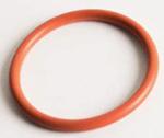 encoder-wheel-silicone--o-ring