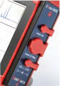 industry-standard-probe-connectors