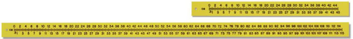 all-craft-x-ray-flexible-rulers