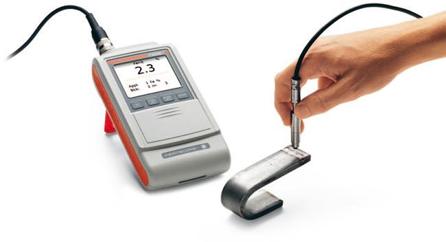 fmp30-measuring-ferrite-in-weld-seam