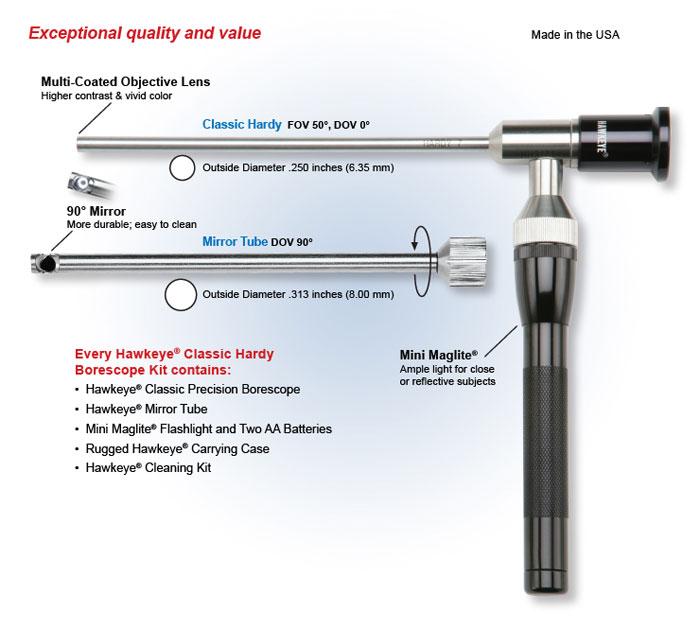 hawkeye-classic-hardy-rigid-borescope