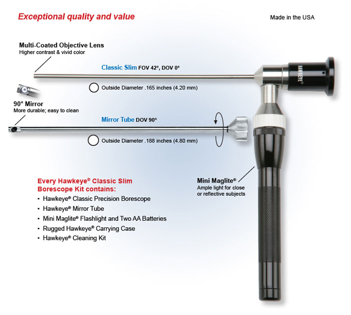 hawkeye-classic-slim-rigid-borescope