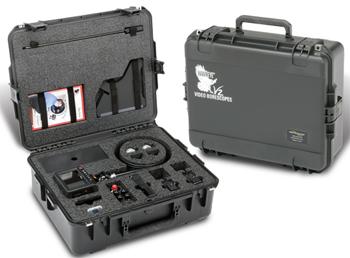 hawkeye-v2-deluxe-kit
