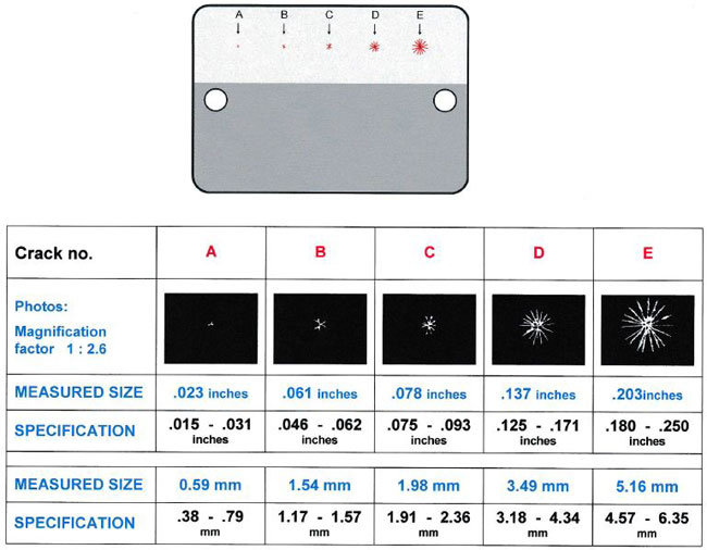hoffmann-precision-star-tam-panel-specifications