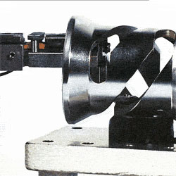 MTRX image