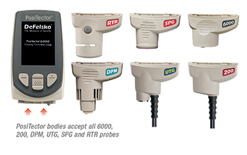 positector-shd-interchangeable-probes