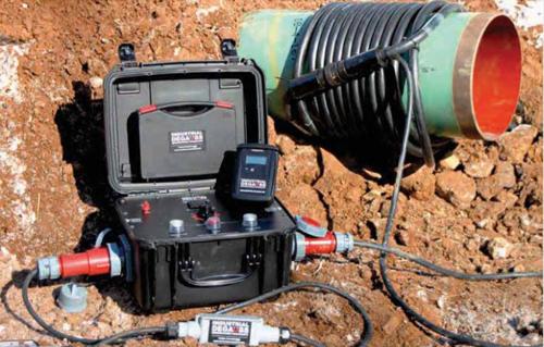 industry-degauss-pipeline-demagnetizer