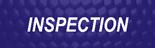 inspection tab