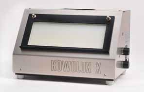 kowolux-x4