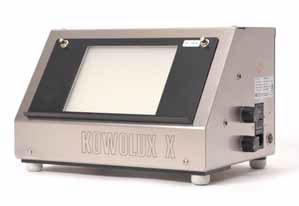 kowolux-x5