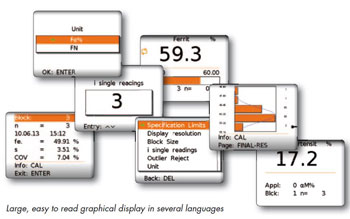 large-easy-to-read-graphical-display
