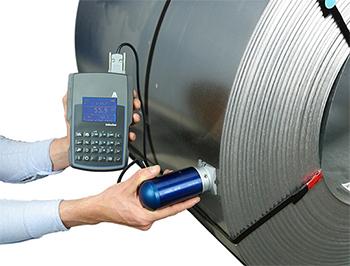 metaltester-mkII-application