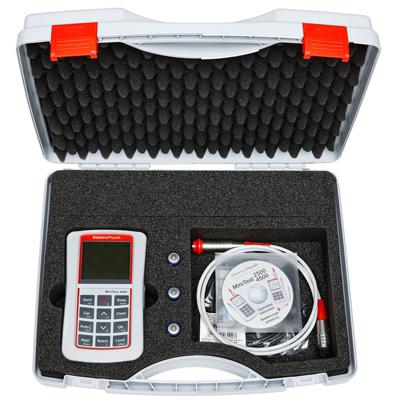 minitest-2500-4500-kit