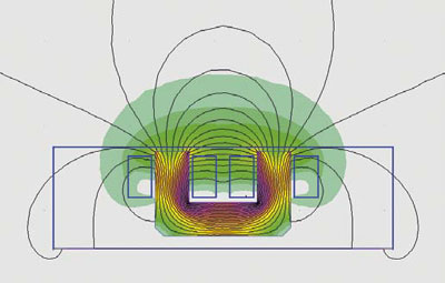 mm-je-simulation-of-magnetic-field