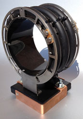 pbu-350-coil