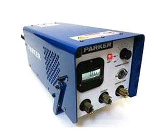 parker-da-1500-dr