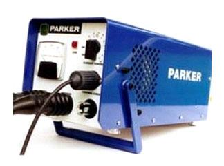 parker-da-1500