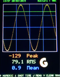 ndt-consultants-ac-waveform