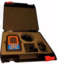 magtec kit
