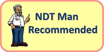 ndt-man-recommended