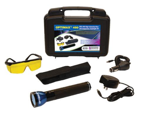 optimax-450-kit