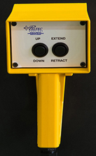power-controller
