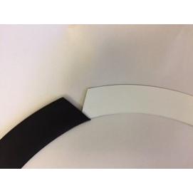 custom-flexible-imaging-plate