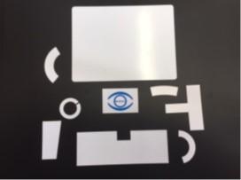 custom-imaging-plates