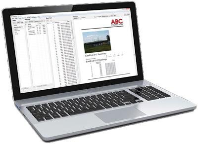 posisoft-desktop-software
