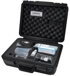 SST-Abrasive-kit