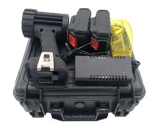 PRO-UV-400B-Kit