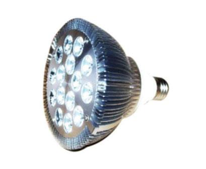 replacement LED for 100 Watt Mercury Vapor Lamps