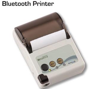 rh-150autoplus-bluetooth-printer