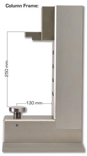 rh-150autoplus-column-stand-frame