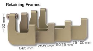 rh-150autoplus-retaining-frames