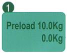 preload-10kg