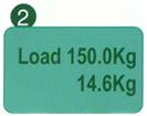 load-150kg