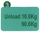 unload-10kg