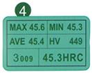 rh150autoplus-results