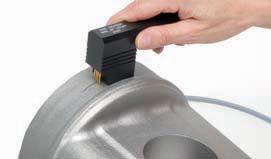 rmg-4015-inclined-cracks