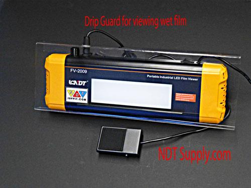 lc-ndt-fv2009-drip-guard