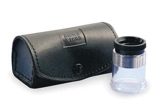 hastings-triplet-magnifier