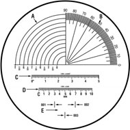 linear-measuring-scales-combo