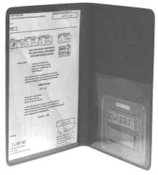 EN-462-2-Hole-IQI-Wallet