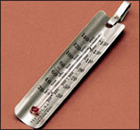 wolf-stainless-steel-thermometer