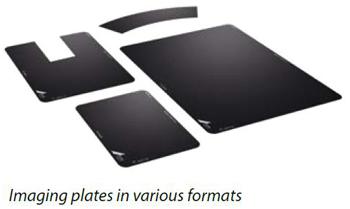 imaging-plates