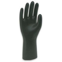 showa-gloves