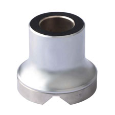 small-cylinder-support-ring