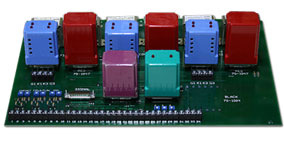 solid-state-systems-plug-in-module