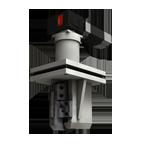 BRINtronic automatic Brinell microscope